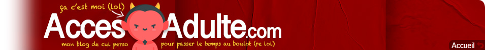 Sites porno gratuit pour adulte